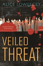 VeiledThreat